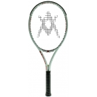 Volkl Organix 6 Super G Tennis Racquet (Demo) - How to Choose a Tennis Racquet