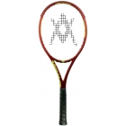 Volkl Organix 8 315 Super G Tennis Racquet (Demo) - How to Choose a Tennis Racquet