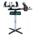 Prince NEOS 1500 Tennis Racquet Stringing Machine - Prince Tennis Stringing Machines Tennis Equipment