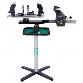 Prince NEOS 1500 Tennis Racquet Stringing Machine
