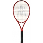 Volkl Organix 8 300 Super G Tennis Racquet (Demo) - How to Choose a Tennis Racquet