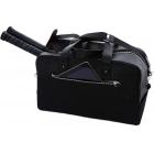 Cortiglia Metropolitan Men's Designer Tennis Duffle Bag -
