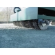 Court Devil #3409 - Clay Court