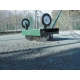 Court Devil Jr. #3408 - Clay Court