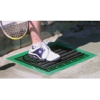 Court Maid Shoe Cleaner - Courtmaster Tennis Equipment