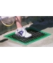 Court Maid Shoe Cleaner - Courtmaster Tennis Court Accessories