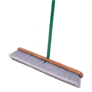 Court Sweep Broom - 24