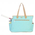Ame & Lulu Ranger Tennis Court Bag - Tennis Bags on Sale