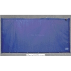 Courtmaster 2 1/2 Inch Foam Padding - Padding