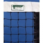 Courtmaster Championship Tennis Net - Courtmaster Tennis Nets Tennis Equipment