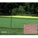 Courtmaster Fence-All Knitted Fencing #7015 - Courtmaster