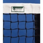 Courtmaster HVY Tennis Net - Courtmaster Tennis Nets Tennis Equipment