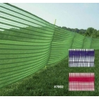 Courtmaster Quik Fence #7002 - Courtmaster Tennis Equipment