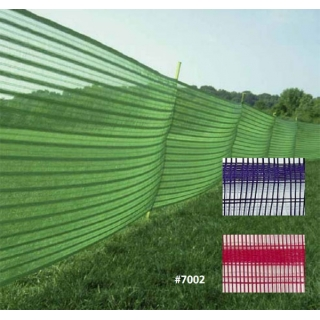 Courtmaster Quik Fence #7002
