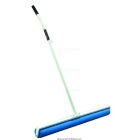 Courtmaster Royale Sweep Court Dryer - Shop for Tennis Court Equipment by Type
