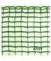 Courtmaster Sport Fence #7020 - Courtmaster Tennis Equipment