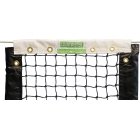 Courtmaster Pickleball Net 36 Inch H x 21' 9 Inch L - Pickleball Paddles, Balls, Bags and Court Equipment