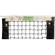 Courtmaster Pickleball Net 36 Inch H x 21' 9 Inch L - Pickleball Nets and Posts