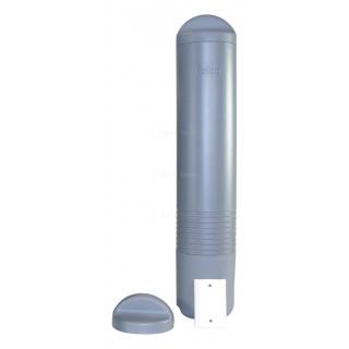 Cup Dispenser #3051