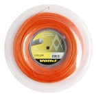 Volkl Cyclone Orange 16g (Reel) - Volkl Tennis String