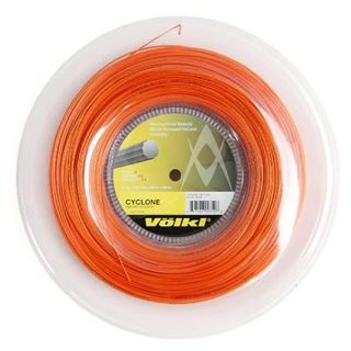 Volkl Cyclone Orange16g (Reel)