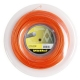 Volkl Cyclone Orange 16g (Reel) - Volkl String Reels