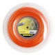 Volkl Cyclone Orange 17g (Reel) - Volkl String Reels