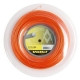 Volkl Cyclone Orange 18g (Reel) - Volkl String Reels