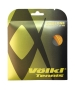 Volkl Cyclone Orange 18g (Set) - Durability Strings