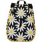 40 Love Courture Daisy Maddie Backpack - 40 Love Courture Tennis Bags