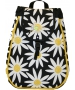 40 Love Courture Daisy Maddie Backpack - New Tennis Bags