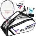 Daniil Medvedev Pro Player Tennis Gear Bundle