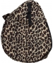 Jet Dark Cheetah Junior Sling Tennis Bag - Jet Sale Tennis Bags