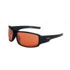 Maxx Designer HD Sport Sunglasses (Carbon Fiber) - Sunglasses