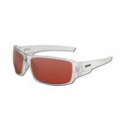 Maxx Designer HD Sport Sunglasses (Clear) - Tennis Accessory Brands