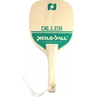 Pickle-Ball Diller Paddle (USA) - Sports Equipment