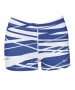 DUC Dive 2.5 Women's Compression Shorts (Royal) - Duc Sale Items