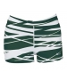 DUC Dive 2.5 Women's Compression Shorts (Pine) - Duc Sale Items
