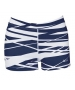 DUC Dive 2.5 Women's Compression Shorts (Navy) - Duc Sale Items