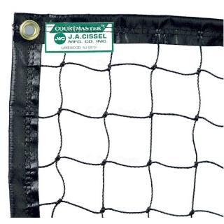 Divider Curtain w/ Detachable Bottom #405v