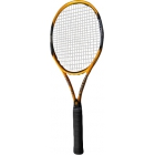 Volkl DNX 10 295 Tennis Racquet (Used) - Volkl Used Tennis Racquets