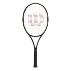 Wilson Pro Staff 26 v13 Junior Tennis Racquet - New Tennis Racquets
