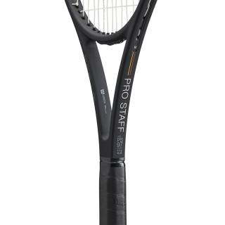 Wilson Pro Staff 97 v13 Demo Racquet - Not for Sale