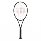 Wilson Pro Staff 97 v13 Demo Racquet - Not for Sale -