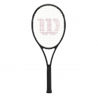 Wilson Pro Staff 97L v13 Demo Racquet - Not for Sale -