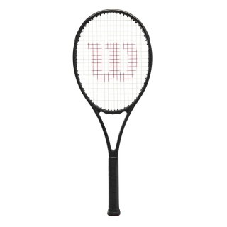 Wilson Pro Staff 97L v13 Demo Racquet - Not for Sale