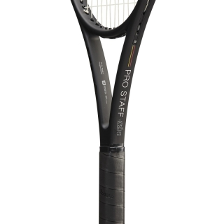 Wilson Pro Staff 97UL v13 Demo Racquet - Not for Sale