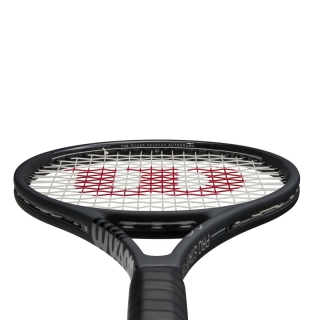 Wilson Pro Staff RF97 v13 Demo Racquet - Not for Sale