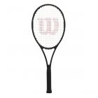 Wilson Pro Staff RF97 v13 Demo Racquet - Not for Sale -