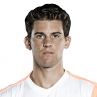Dominic Thiem Pro Player Tennis Gear Bundle - Tennis Gift Ideas - Performance Racquets, Bags, Shoes and Apparel